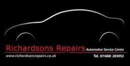 Richardsons Repairs